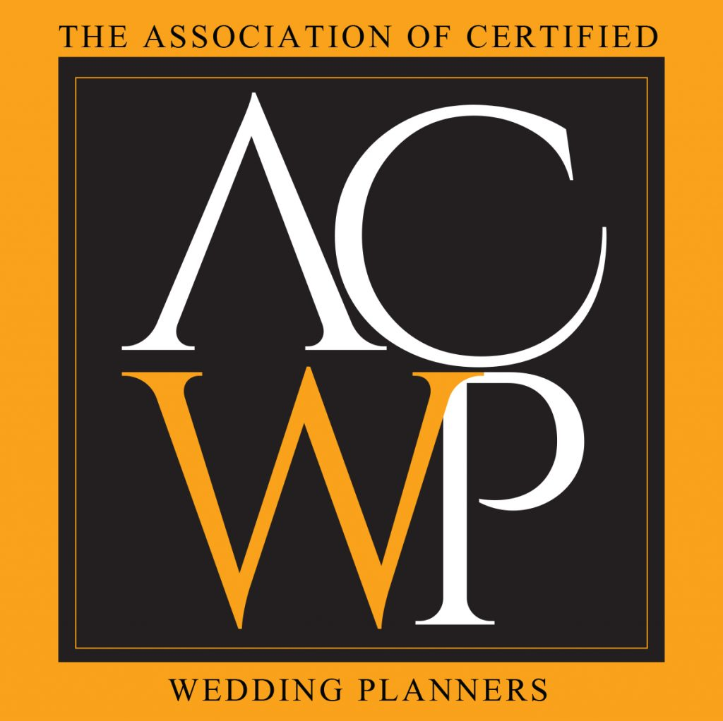 Home page association of certified wedding planners weddingplanner 1betcityfo Images